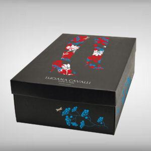 13777_zoom-medium-textured-hamper-box-black