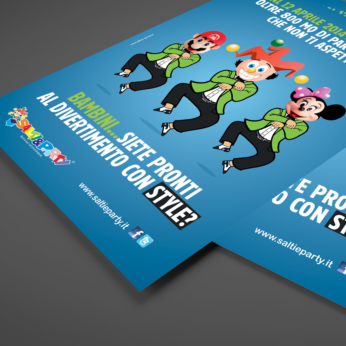 Flyer-Design-Mockup-Skitracer