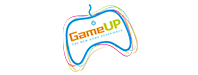game up logo