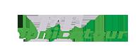 ionica logo